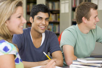 College Planning Associates will help you through the college planning process